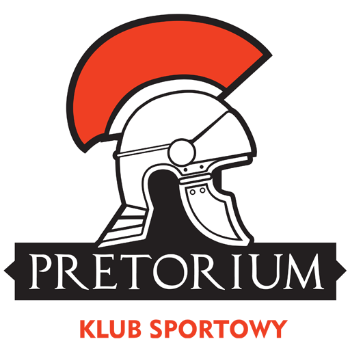 PRETORIUM